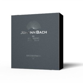 new-hot-johann-bach-fecial-face-care-mask-acne-removal-face-moisturizer-anti-inflammator-and-whitening-jpg_640x640